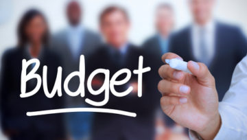 Controlling Your Property Management Budget